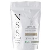 NSS/Narural Shape Shake