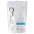 Qualify of Diet Life 未来の食文化を創造する / QPB/Queen's Protein Base