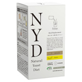 Qualify of Diet Life 未来の食文化を創造する / NYD/Natural Yeast Diet