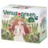 Venus green / フルーツ青汁