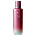 【豪華3点セット】化粧水、乳液、睡眠マスク / AXXZIA