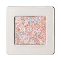 話題のグリッタープリズム シャドウで輝く瞳に / MISSHA(ミシャ)