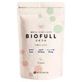 BIZENTO / 酪酸菌サプリメント BIOFULL