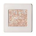 MISSHA(ミシャ) / グリッタープリズム シャドウ