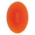 RINKR(リンカー) / SKINDELIGHT SOAP