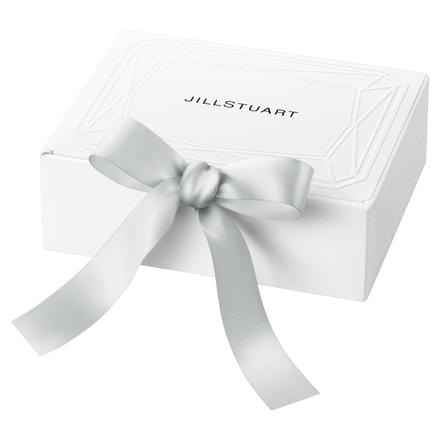 プレゼントボックス ライフスタイル / ジルスチュアート の画像