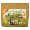 Super Foods Smoothie Mix / グリーンモリンガスムージー