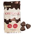 お口の専門店 / XYLI-LOVE チョコレート