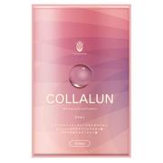 COLLALUN
