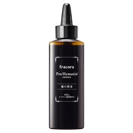フラコラ/プロヘマチン原液