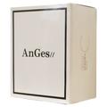 AnGes// / 高濃度ビタミンC PREMIUM