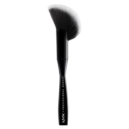 フェイス アンド ボディー ブラシ 39 / NYX Professional Makeup の画像