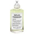 Maison Margiela Fragrances(メゾン マルジェラ フレグランス) / レプリカ オードトワレ アンダー ザ レモンツリー