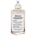 Maison Margiela Fragrances(メゾン マルジェラ フレグランス) / レプリカ オードトワレ ウィスパー イン ザ ライブラリー