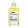 Maison Margiela Fragrances(メゾン マルジェラ フレグランス) / レプリカ オードトワレ プロムナード イン ザ ガーデン