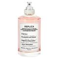 Maison Margiela Fragrances(メゾン マルジェラ フレグランス) / レプリカ オードトワレ フラワー マーケット
