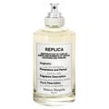 Maison Margiela Fragrances(メゾン マルジェラ フレグランス) / レプリカ オードトワレ アット ザ バーバー