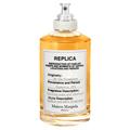 Maison Margiela Fragrances(メゾン マルジェラ フレグランス) / レプリカ オードトワレ バイ ザ ファイヤープレイス