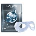 ランコム / ジェニフィック アドバンスト ライトパール ハイドロジェル メルティング 360 アイ マスク