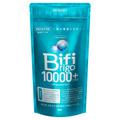 fine base / ビフィリゴ10000+