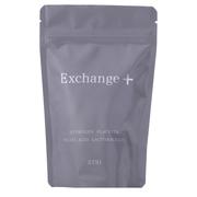 Exchange+(エクスチェンジプラス)