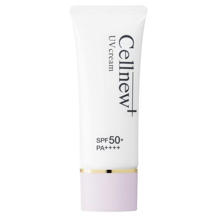 セルニュープラス / UVクリームの商品情報|美容・化粧品情報はアットコスメ