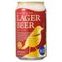 DHC / ラガービール