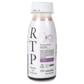 Qualify of Diet Life 未来の食文化を創造する / RTP/ Ready To Protein ベリー風味