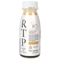 Qualify of Diet Life 未来の食文化を創造する / RTP/ Ready To Protein コーンスープ味