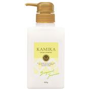 KAMIKA ベルガモットジャスミンの香り