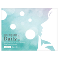 フロムココロ / Daily1(デイリーワン)