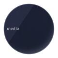 メディア / フェイスパウダーS