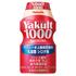 ヤクルト / Yakult(ヤクルト)1000