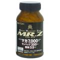 MR. Z (ミスターゼット)