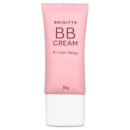 BBクリーム / BRIGITTE(ブリジット) by ちいねこさん の画像