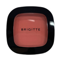 BRIGITTE(ブリジット) / パウダーチーク