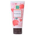 フィアンセ / ハンドクリーム 恋りんごの香り