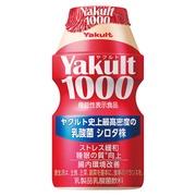 Yakult(ヤクルト) 1000