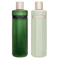 ONSENSOU / 温泉藻配合頭皮ケアシャンプー/トリートメント