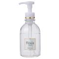 美しさを引き出し理想の素肌に!高保湿クリア化粧水 / Pesca(ペスカ)