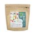 中山式 / 酵素ペースト 73種の素材