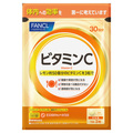 ファンケル / ビタミンC