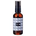 アンナドンナ / キッピス 髪と肌のオイルミスト 心やすらぐ森とハーブの香り