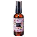アンナドンナ / キッピス 髪と肌のオイルミスト 両手いっぱいの花束の香り