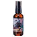 アンナドンナ / キッピス 髪と肌のオイルミスト 北欧の街並み感じるスオミムスクの香り