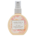 RBP / AURODEA by megami no wakka fragrance body mist pur neroli