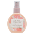 RBP / AURODEA by megami no wakka fragrance body mist saint freesia