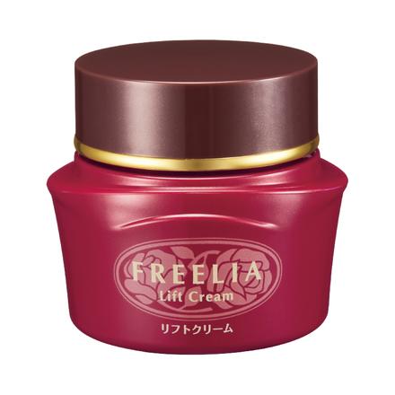 フリーリア リフトクリームDA / コープ の画像
