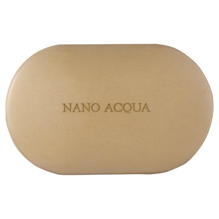 ナチュラルソープ ウェイクアップ / NANO ACQUA(ナノアクア) の画像