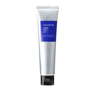 celife 天然セラミド配合洗顔 セラミド90